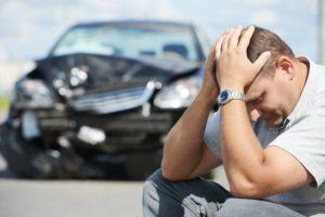 Ne fájjon a feje! Kárrendezési irodánk autóbalesetek kártérítésében is hatékony segítséget nyújt.