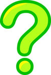 Mi a teendő, ha ismeretlen jármű okozza az autó balesetet?
