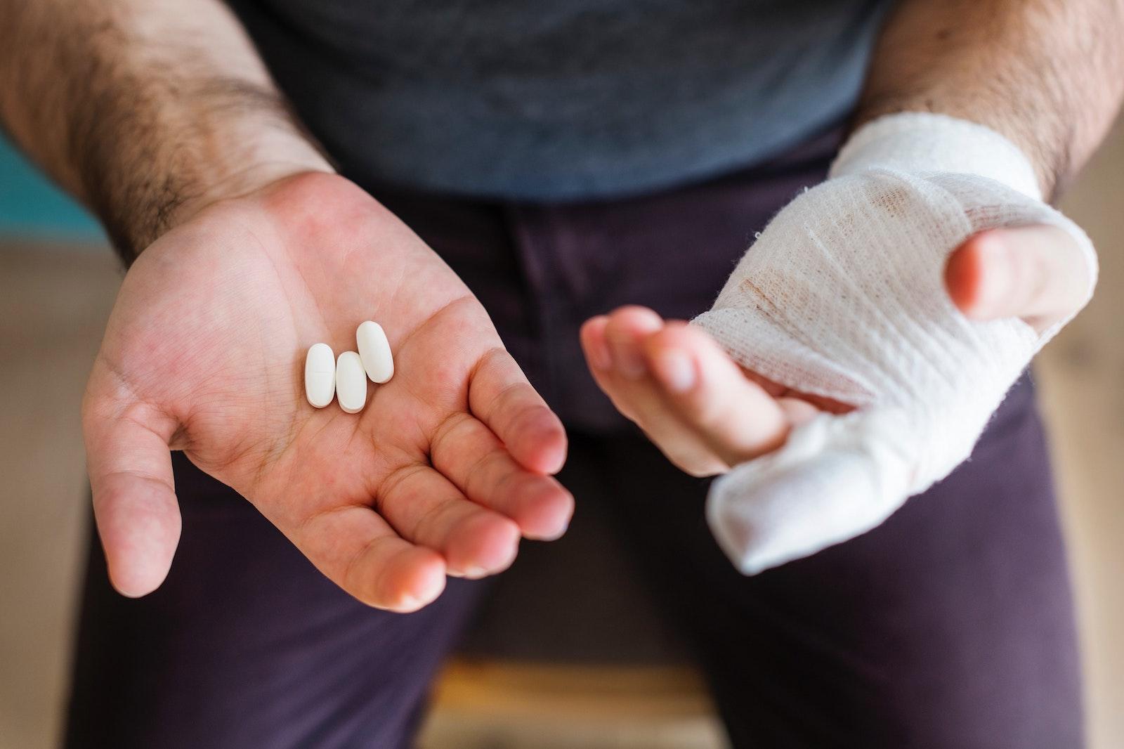 biztosítási kifizetések térd sérülések esetén fájdalom ízületek a rozsda