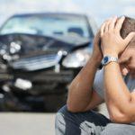 Ne fájjon a feje! Kárrendezési irodánk autó balesetek kártérítésében is hatékony segítséget nyújt.