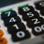 Online biztosítási kalkulátor olyan biztosítás esetén használható sikerrel, ahol a különböző biztosítótársaságok nem térhetnek el a szerződés feltételeiben.