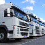 A kamion és tehergépjármű balesetek kárrendezése speciális kártérítési és kárszakértői ismereteket igényel.