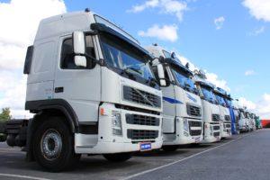 A kamion és tehergépjármű balesetek kárrendezése speciális ismereteket igényel.