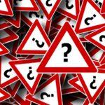 Ki a felelős a közlekedési balesetért? Mekkora kártérítést kapok a biztosítótól? Talán ez az első kérdés ami felmerül a károsultak fejében.